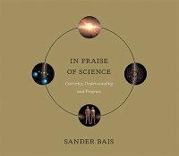 In_Praise_of_Science��_Curiosit