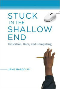 Stuck_in_the_Shallow_End��_Educ