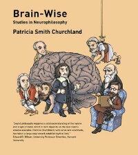 Brain-Wise��_Studies_in_Neuroph