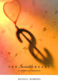 The_Invisible_Heart��_An_Econom