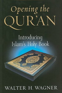 Opening_the_Qur��an��_Introducin