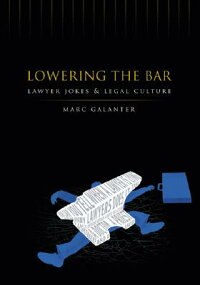 Lowering_the_Bar��_Lawyer_Jokes