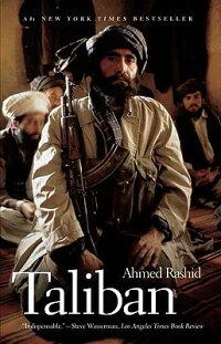 Taliban��_Militant_Islam��_Oil_a