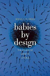 Babies_by_Design��_The_Ethics_o
