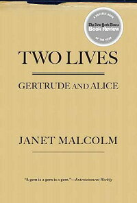 Two_Lives��_Gertrude_and_Alice