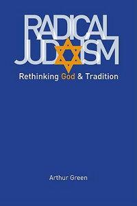Radical_Judaism��_Rethinking_Go