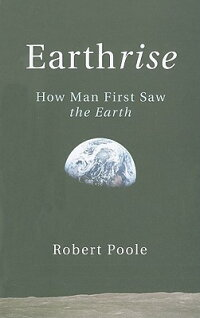 Earthrise��_How_Man_First_Saw_t