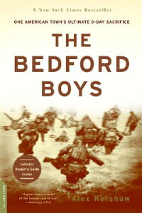 The_Bedford_Boys��_One_American