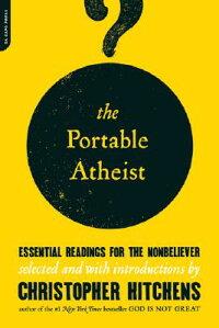 The_Portable_Atheist��_Essentia