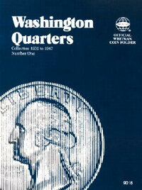 Coin_Folders_Quarters��_Washing