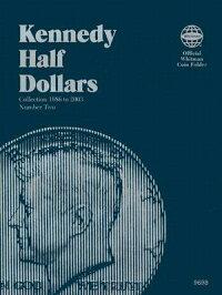 Coin_Folders_Half_Dollars��_Ken