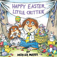 Happy_Easter��_Little_Critter_��