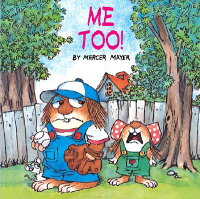 Me_Too��_��Little_Critter��
