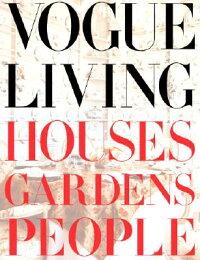 Vogue_Living��_Houses��_Gardens��