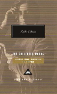 The_Collected_Works