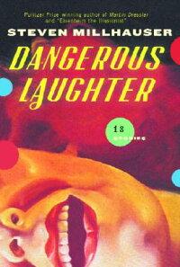 Dangerous_Laughter��_Thirteen_S