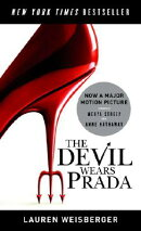 DEVIL WEARS PRADA,THE(A)[�ν�]