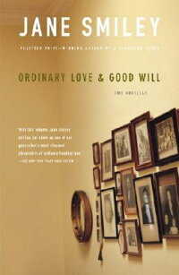 Ordinary_Love_��_Good_Will