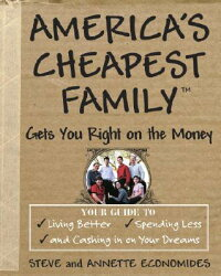 America��s_Cheapest_Family_Gets