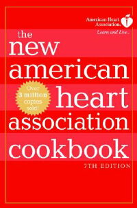 The_New_American_Heart_Associa