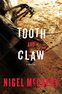 Tooth_and_Claw