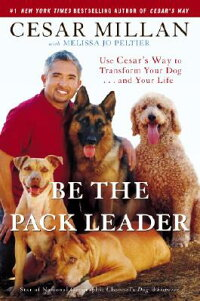 Be_the_Pack_Leader��_Use_Cesar��