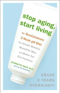 Stop_Aging��_Start_Living��_The