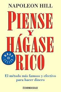 Piense_y_Hagase_Rico_��_Think_a