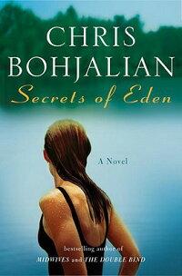 Secrets_of_Eden