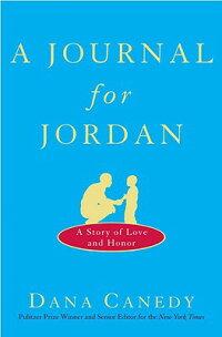 A_Journal_for_Jordan��_A_Story
