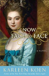 Now_Face_to_Face