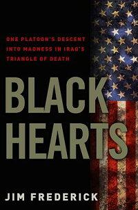 Black_Hearts��_One_Platoon��s_De