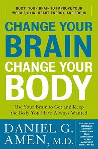 Change_Your_Brain��_Change_Your