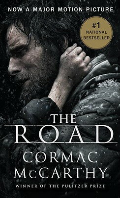 ROAD,THE(A) [�ν�]
