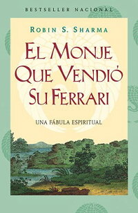 El_Monje_Que_Vendio_su_Ferarri