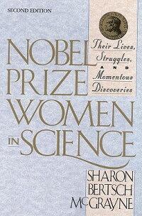 Nobel_Prize_Women_in_Science��