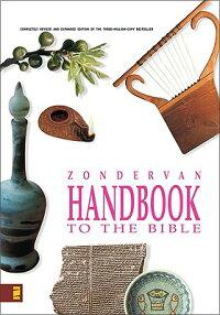 Zondervan_Handbook_to_the_Bibl