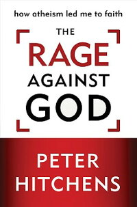 Rage_Against_God��_How_Atheism