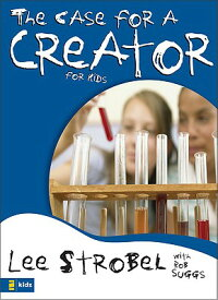 The_Case_for_a_Creator_for_Kid