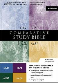 Comparative_Study_Bible-PR-KJV