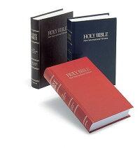 Worship_Bible-NIV-Large_Print