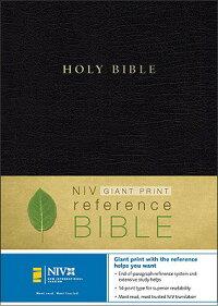 Giant_Print_Reference_Bible-NI
