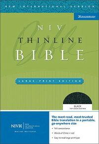 Thinline_Bible-NIV-Large_Print