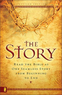 Story-TNIV��_Read_the_Bible_as