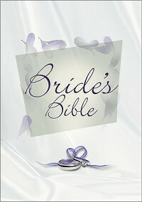 Compact_Thinline-NIV-Bride��s