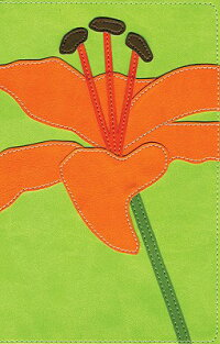 Compact_Thinline_Bloom_Collect