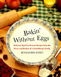 Bakin��_Without_Eggs��_Delicious