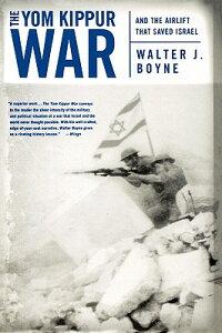 Yom_Kippur_War