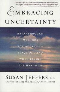 Embracing_Uncertainty