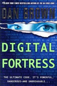 Digital_Fortress